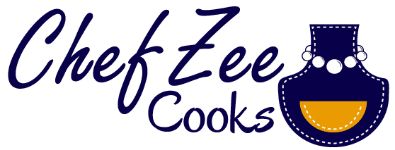 Chef Zee Cooks